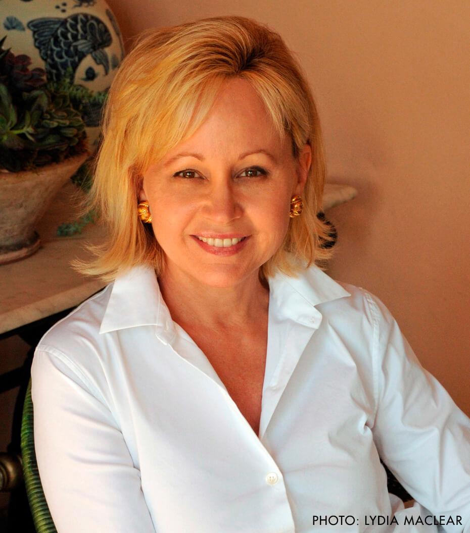 Deborah Goodrich Royce - Finding Mrs. Ford
