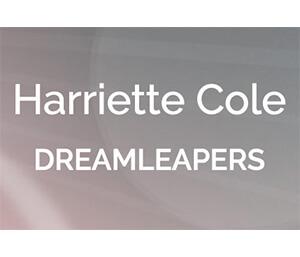 Dreamleapers - Harriette Cole