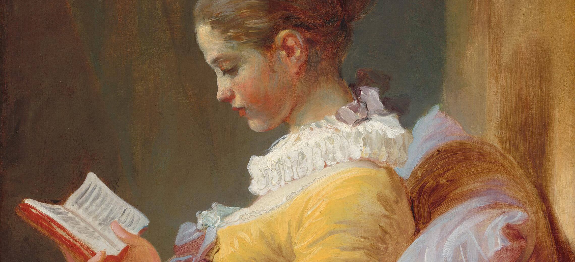 Deborah Goodrich Royce - Reflections