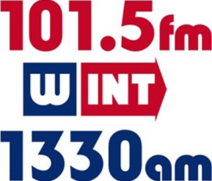 101.5fm - WINT - 1330am - Deborah Goodrich Royce