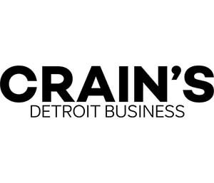 Crain's Detroit Business - Deborah Royce