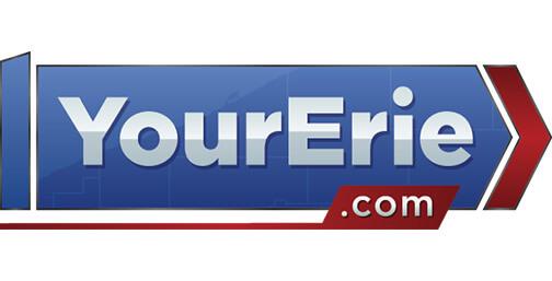 YourErie.com